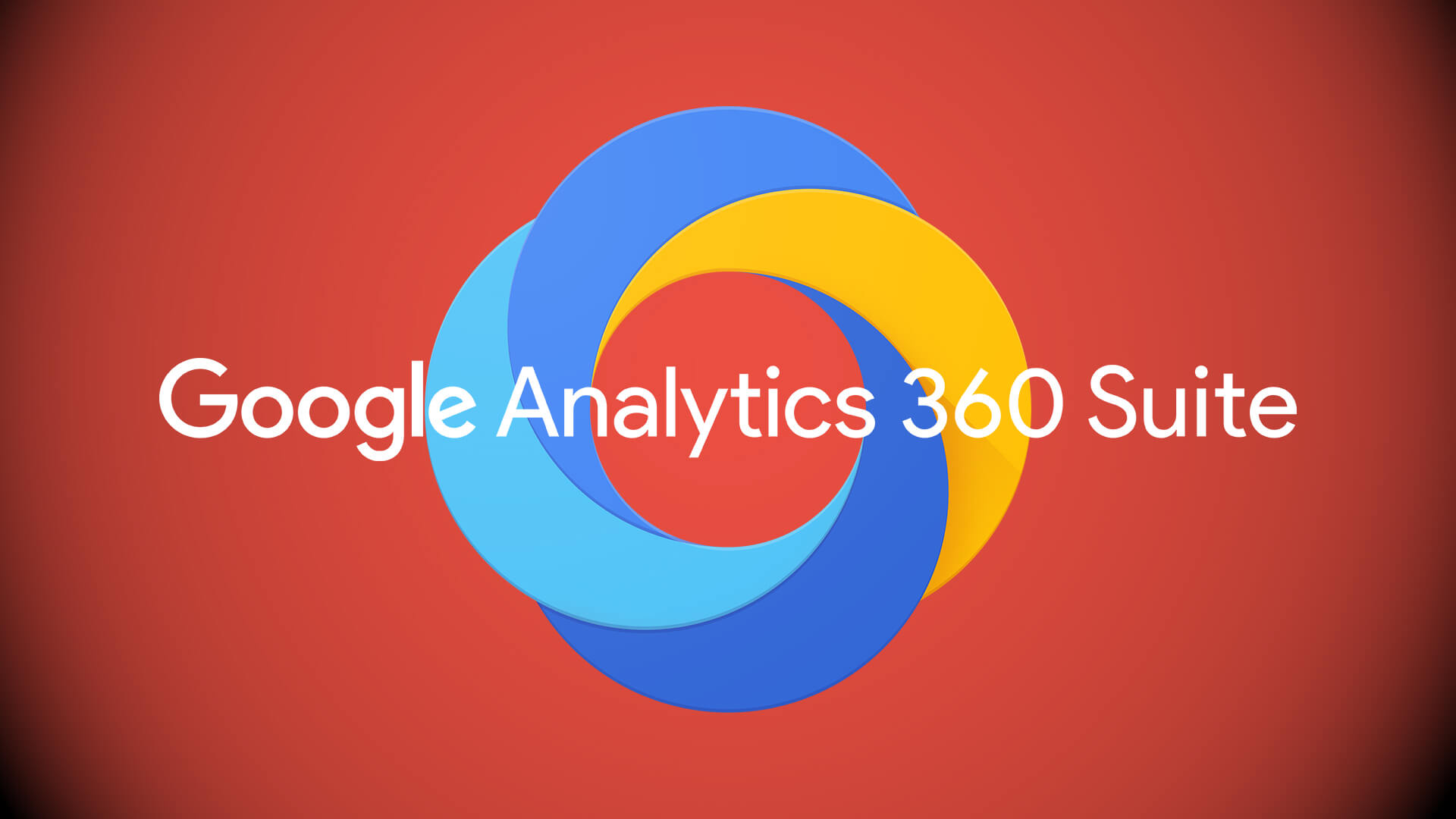 Analytics 360 Suite, novo lançamento do Google